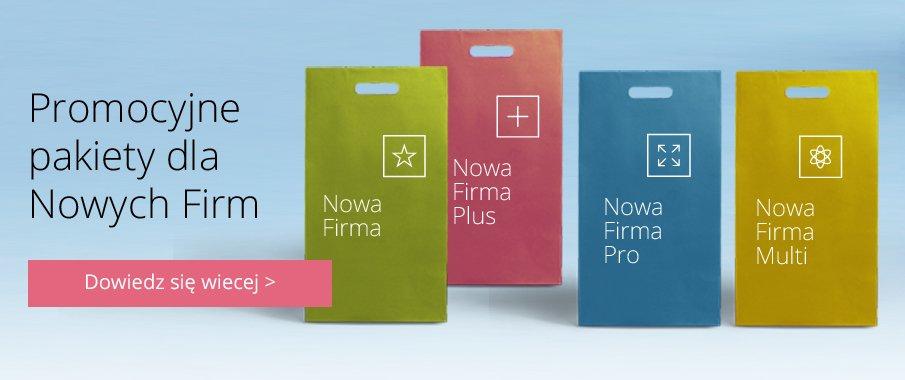 slider_pakiety_dla_nowych_firm_02